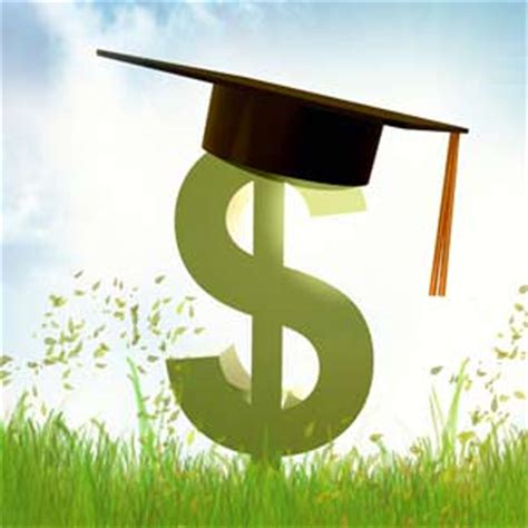 Grants Available For Mba Programs by Hr Mba Scholarships Human Resources Mba