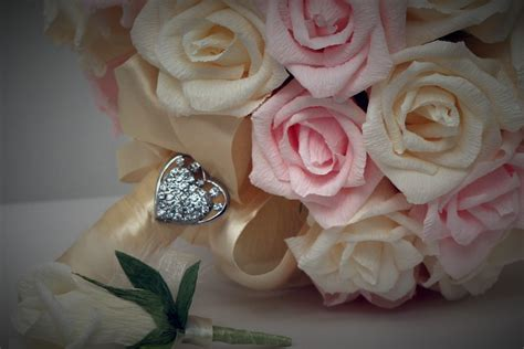 Wedding Bouquet Leicester by Wedding Bouquets Peterborough Coventry Leicester