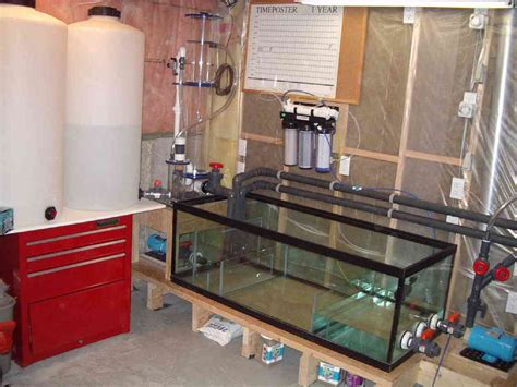 Sump Plumbing by Sump Pictures