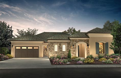 pictures for homes vista dorado now open big beautiful homes in a gated