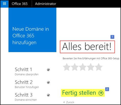 Office 365 Mail Domain Name Office365 Domain Einrichten 012 Medic Daniel De