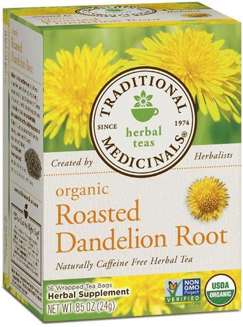 Dandelion Tea Detox Jillian by Best 25 Dandelion Root Tea Ideas On Dandelion