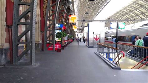day couch city night line day 1 amsterdam inside centraal station youtube