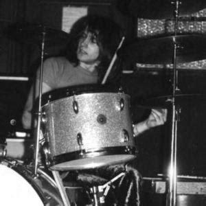 sheck wes drum kit carl palmer tickets tour dates 2019 concerts songkick