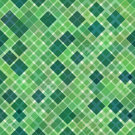 geometric patterns psd png vector eps design