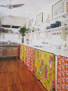 kitchen cabinet curtains 1000 images about kitchen ideas on curtains open shelves and cabinet doors