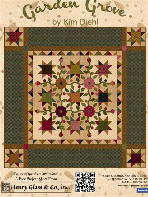 Diehl Quilts by 1000 Images About Diehl Quilts On Quilt