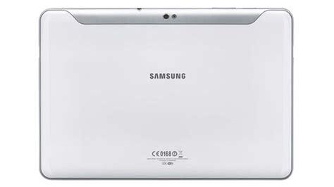 Tablet Samsung Ce0168 samsung galaxytab 10 1 review samsung galaxy tab 10 1 3g 16gb cnet