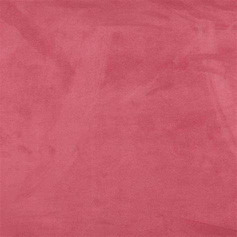 upholstery fabric pink pink microsuede upholstery fabric by the yard