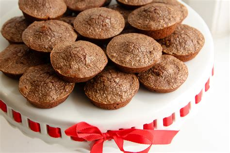 baking with nutella rebecca cakes bakes