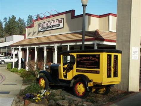 Buttercup Pantry Placerville Ca by Buttercup Pantry Jpg