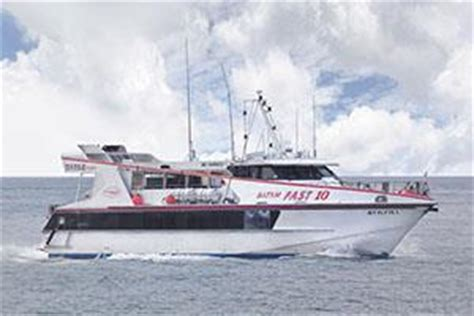 Easy Mop By Maju Batam book ferry tickets to batam bintan desaru langkawi