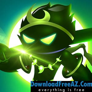 download game android league of stickman mod apk league of stickman 2017 v4 0 2 apk mod free shopping