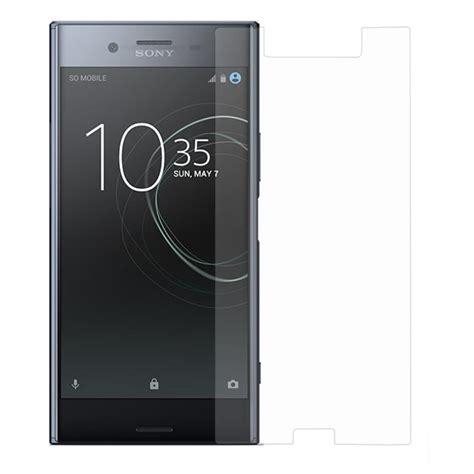 Tempered Glass Tg Myuser Sony Xperia E1 tempered glass till sony xperia xz premium themobilestore