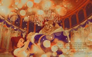 beauty and the beast disney princess wallpaper 24146346