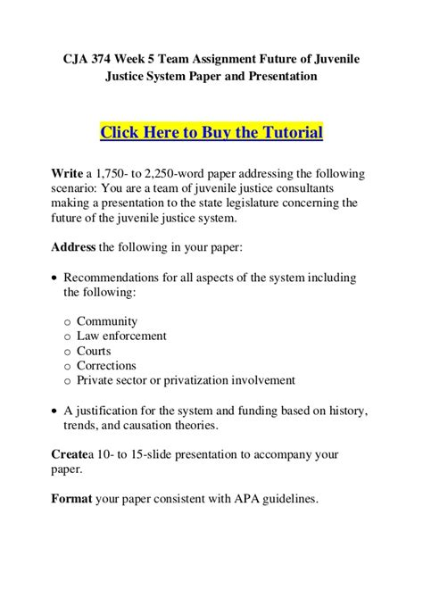 thesis committee purchase a dissertation committee