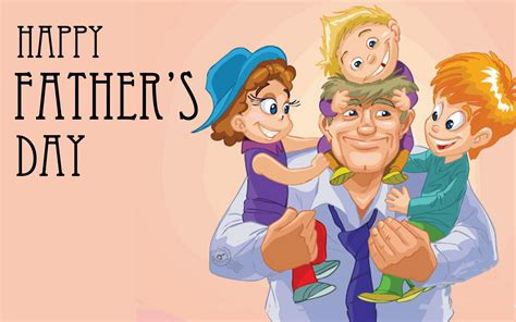 happy fathers day from the happy fathers day memes upcomevent