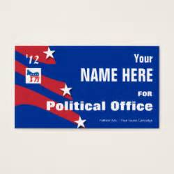 political caign business cards 61 democrat business cards and democrat business card