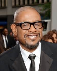 Three Cheers For Forest Whitaker by Taken 3 Annonc 233 Olivier Megaton R 233 Alise De Nouveau