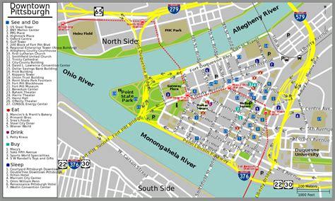 map of pittsburgh original file svg file nominally 1 582 215 949 pixels file size 605 kb