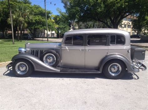 How Much Is A Buick How Much Is A 33 Buick Worth Your Thoughts For Sale