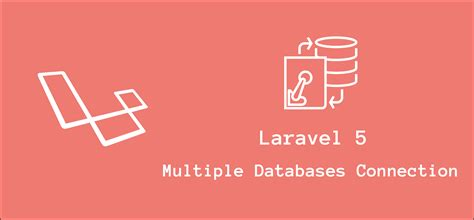 laravel tutorial point multiple db connections in laravel 5 webhat