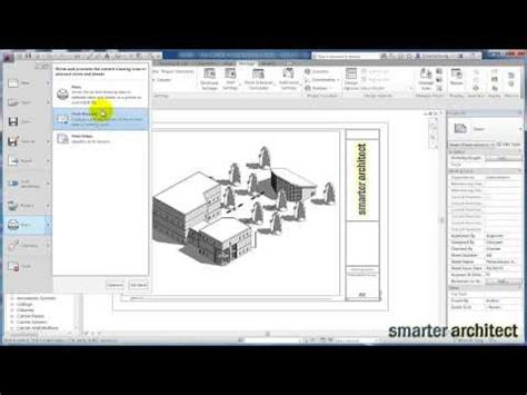 lumion tutorial for beginners pdf revit tutorials sheet list and sheets doovi