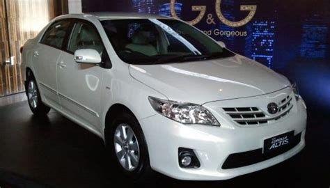 Resale Value Of Toyota Corolla Prices Of Used Toyota Cars In Mumbai Used Innova