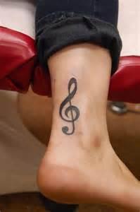 les 25 meilleures id 233 es concernant petits tatouages de