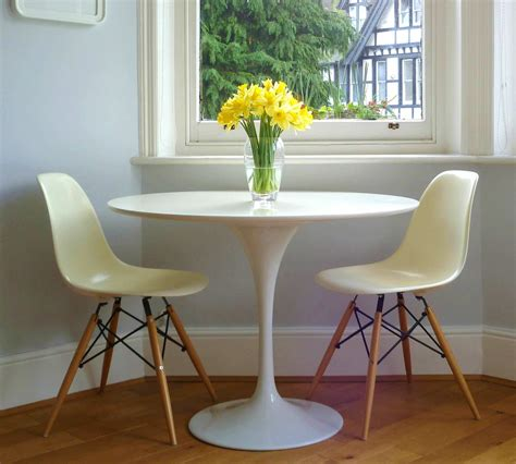 dining dining tables tulip table kardiel