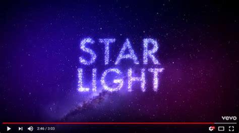 starlight testo traduzione emeli sand 233 starlight testo traduzione e nuove