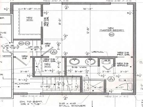 blueprint home design architectural house plans awesome projects architectural
