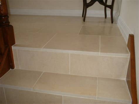 Geflieste Treppen Bilder by Tiling Stairs And Steps In Cardiff Newport And Penarth