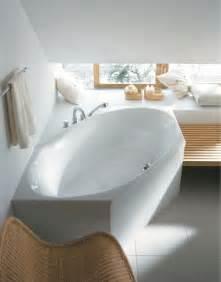 badewanne duravit duravit bathroom design series 2 x 3 bath tub