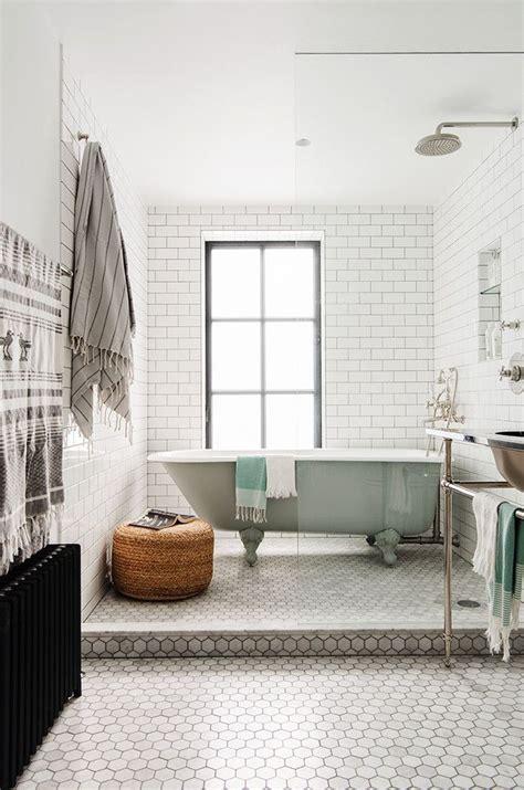 Tiled Bathrooms Ideas by Best 25 Tile Bathrooms Ideas On Tiled