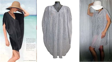 cover up pattern free swimsuit cover up patterns allcrafts free crafts update