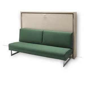 Amazing Ikea Base Letto #1: Houdini-murphy-bed-sofa.png