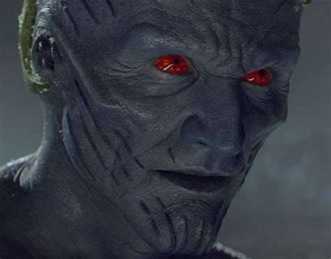 thor movie frost giants laufey marvel cinematic universe wiki