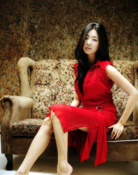 kim sa rang  korea pictures wallpaper korean stars