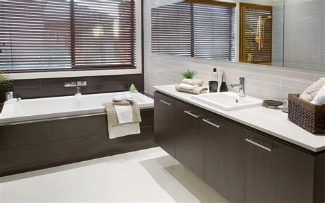 bathroom tile ideas australia choose personality with our byron home