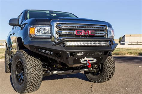 gmc custom parts 2015 gmc aftermarket truck parts now available