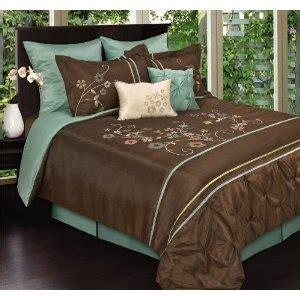 comforter for master bedroom comforter sets