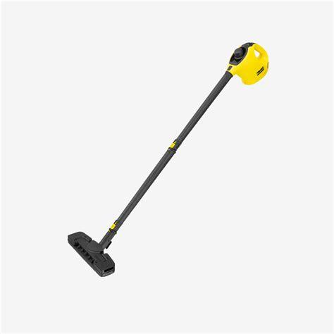 pulitore a vapore per pavimenti pulitore a vapore sc 1 kit pavimenti pat srl