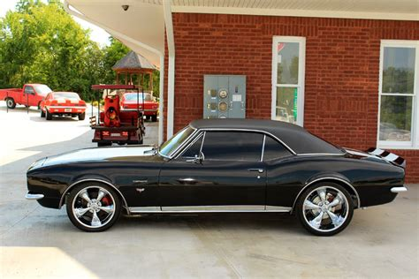 1965 chevy camaro for sale 1967 chevrolet camaro classic cars cars for