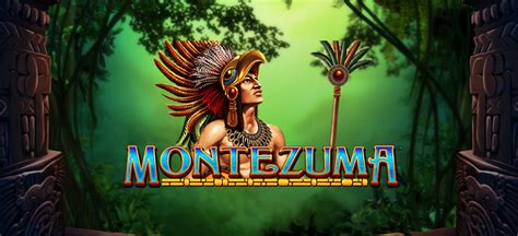 play montezuma  slots win  spins wizard slots