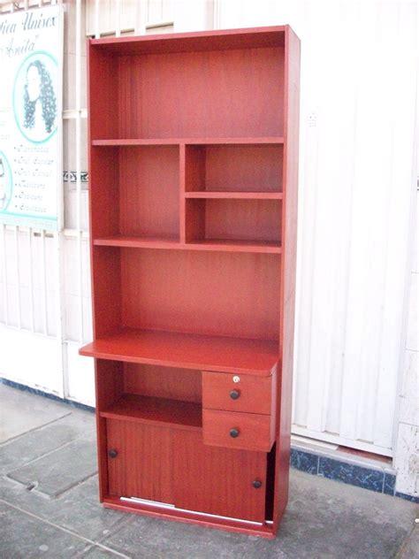 librero formule 1 librero escritorio cajones s 235 00 en mercado libre