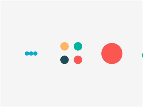 gif format web flat preloaders download free animation by pixelbuddha