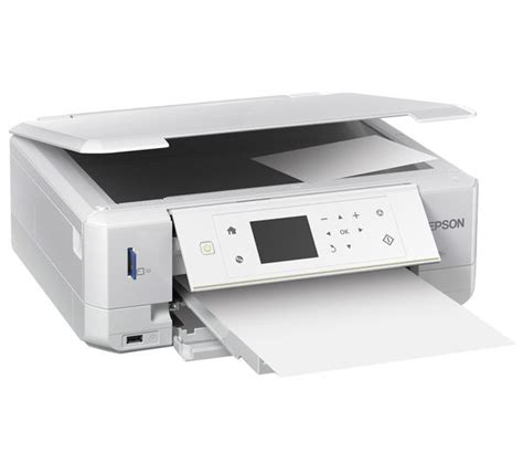 home printer epson expression premium xp 625 all in one wireless inkjet
