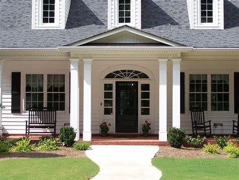 Exterior Doors Maryland Exterior Doors Maryland Md Replacement Exterior Entry Doors Maryland Fiberglass Front Door