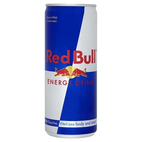 energy drink at 9pm addide addide